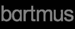 logo-bartmus