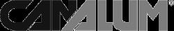 logo-canalum-trans gris