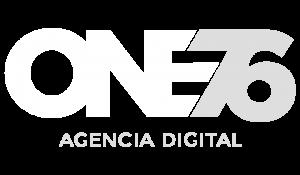 ONE76-logo-blanco